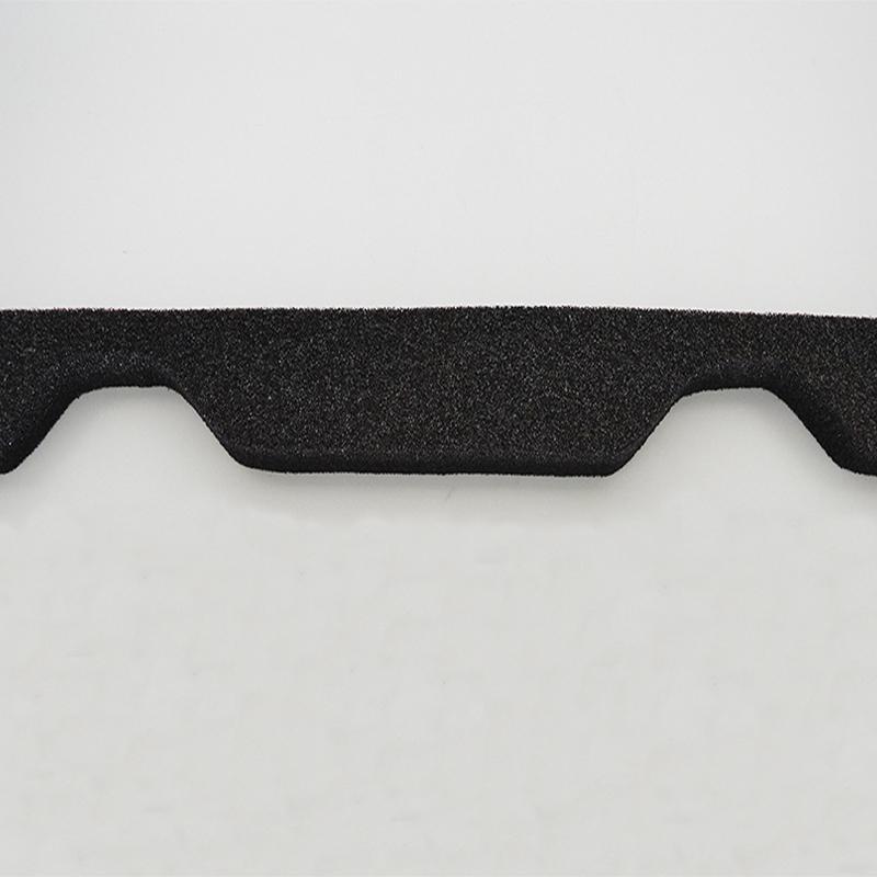 Molduras de poliuretano T101 Compriband